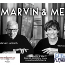 Valerie Lemon to Bring MARVIN AND ME to Gateway Playhouse Photo