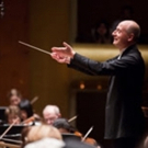 New York Philharmonic's 2017-18 Artistic Partnerships Begin in Program Led by Paavo J Photo