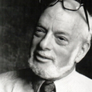 BWW Exclusive: Celebrating the Unsung Musicals of Hal Prince Photo