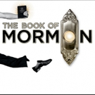 BWW Review:  BOOK OF MORMON Brings Comical Irreverence to Birmingham