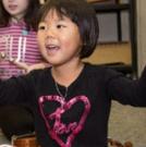 Free K-8 Music Programs Announced at Music Institute