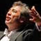 San Francisco Opera Announces Casting Update for Puccini's TURANDOT