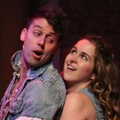 BWW Review:  Madcap Frolic BASTARD JONES Riffs On Henry Fielding's Bawdy Classic