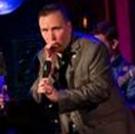 Robbie Rozelle to Return to Feinstein's/54 Below in SONGS FROM INSIDE MY LOCKER