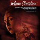 BoHo Theatre to Close 2017 Season with MARIE CHRISTINE Photo