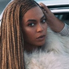 Will Beyonce Join THE LION KING Remake with A Starring Role AND a Soundtrack?