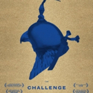 Yuri Ancarani's THE CHALLENGE to Make New York Premiere at Film Society of Lincoln Center