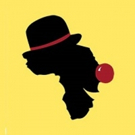South Africa's Best Comedians Headline CLOWNS WITHOUT BORDERS Comedy Benefit Showcase at The Fugard Theatre