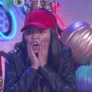 VIDEO: Sneak Peek - Nickelodeon Presents LIP SYNC BATTLE SHORTIES HALLOWEEN SPECIAL