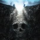 Season Five of THE CURSE OF OAK ISLAND Premieres on History 11/7