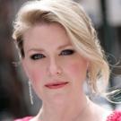 Interview: Soprano Erin Wall Prepares for COC's ARABELLA