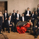 Pink Martini, Abba Mania, Les Ballets Trockedero and More Coming to King Center