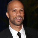 Chicago's Own Oscar-Winner Common Makes Ravinia Debut with with Taylor Bennett, 6/24