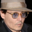 Johnny Depp's Anti-Trump Sentiments Rock Conservatives