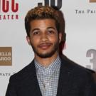HAMILTON Star Jordan Fisher Says He Will Return to Broadway