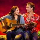 Tickets Now on Sale for Broadway's ESCAPE TO MARGARITAVILLE