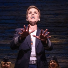 COME FROM AWAY Fans Flock to Gander to See Where it All Began