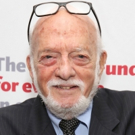DGF's GREAT WRITERS THANK THEIR LUCKY STARS Gala to Honor Hal Prince and More
