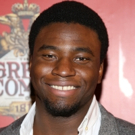 HAMILTON's Okieriete Onaodowan Will Make His GREAT COMET Debut on July 11