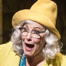 Betty Buckley to Revisit GREY GARDENS at Bay Street's Summer Gala; Lineup Announced!