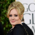 Adele Cancels Concerts Due to Vocal Injury