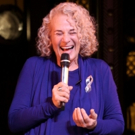 Contest: Win Tickets to see Carole King: TAPESTRY LIVE in Theaters July 11