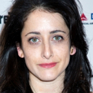 Tracy Letts's MARY PAGE MARLOWE Finds Its Director at Second Stage