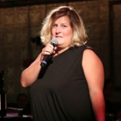 Bridget Everett, Shaina Taub, Champagne Jerry and More Coming Up This Week at Joe's Pub