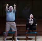 'Experience is the Teacher of All Things': A Question of Marketing and Politics on Broadway