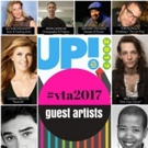Connie Britton, Mike Faist, Tommy Bracco and More on Tap for VTA2017