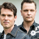 OLD CROW MEDICINE SHOW Comes to Duke Energy Center