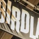 Birdland presents the Birdland Big Band and More Week of 7/31