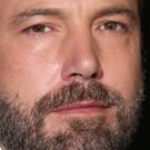 Sources Claim Ben Affleck BATMAN Franchise in Jeopardy at Warner Bros.