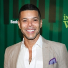 Wilson Cruz Announces He's Joining Cast of STAR TREK: DISCOVERY