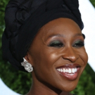 Cynthia Erivo Joins American Theatre Wing's Board of Trustees; New Appointments! Photo