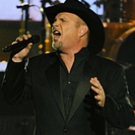GARTH BROOKS Adds Seventh Show in Sioux Falls