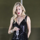 Review Roundup: CAT ON A HOT TIN ROOF Starring Sienna Miller and Jack O'Connell- Upda Photo
