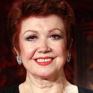 Donna McKechnie Will Star in Arena Stage's THE PAJAMA GAME; Season Casting Announced