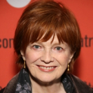 Tony Award Winner Blair Brown Joins Uma Thurman and Josh Lucas in the Cast of THE PAR Photo
