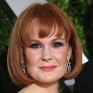 Kate Baldwin, Karen Ziemba and More Set for 'Broadway Close Up' Series at Merkin Concert Hall; 2017-18 Season Announced!