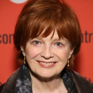 Blair Brown, Tedra Millan and More to Lead Simon Stephens' ON THE SHORE OF THE WIDE W Photo