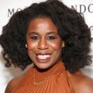 THE SECRET LIFE OF BEES Musical, Starring Uzo Aduba, Begins Workshop Run Tonight at P Photo