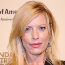 Sherie Rene Scott, Mary Testa Join Jason Alexander in John Patrick Shanley's THE PORT Photo
