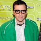 """Weezer Release Video for Hit Single """"Feels Like Summer"""""""