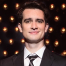 Stage Door Secrets: Visiting KINKY BOOTS with Brendon Urie's Biggest Fans!