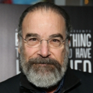 Mandy Patinkin Withdraws From Broadway's GREAT COMET Following Casting Controversy