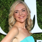 From the Stage to the Stage Door: Rachel Bay Jones Explains the Importance of the Fan Photo
