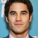 DVR Alert: Darren Criss Performs on NBC's TODAY