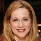 Laura Linney Will Be Honored with William Shakespeare Award in D.C. Photo
