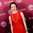 Bebe Neuwirth to Host 2017 Chita Rivera Awards at The Al Hirschfeld Theatre